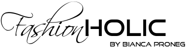 Logo Fashionholic Bianca Proneg