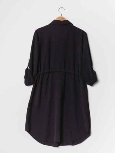 cherryco chemises black 2