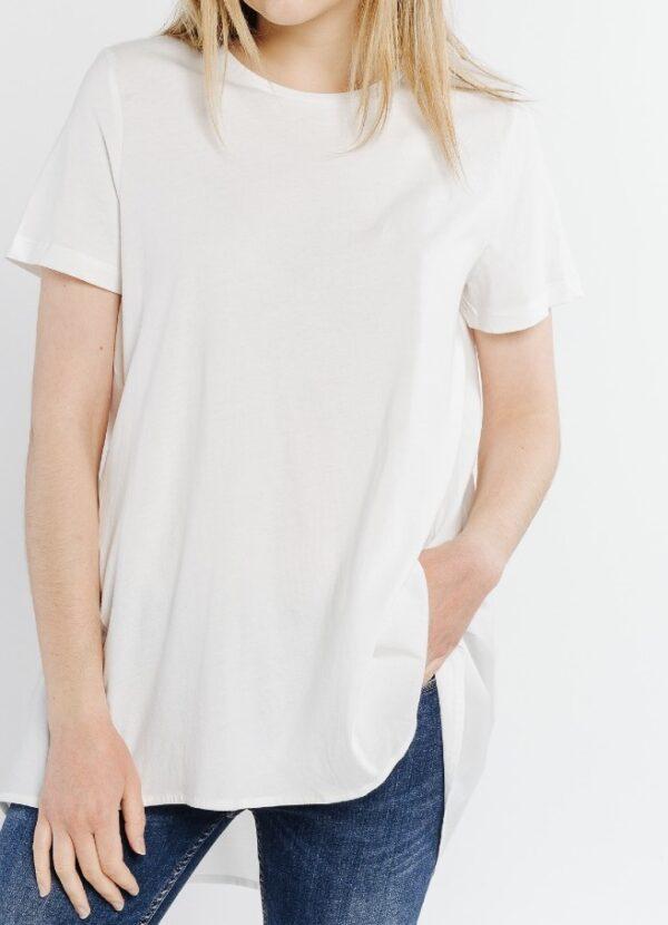 sweewe t shirts7 white 1