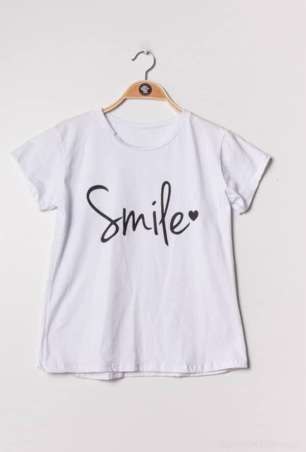 estee brown t shirt avec imprime3 white 1